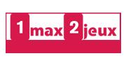 client-1-max-2-jeux