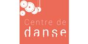 client-centre-de-danse-cynthia-jouffre
