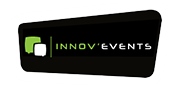 client-innov-events