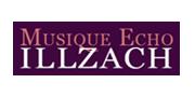 client-musique-echo-illzach