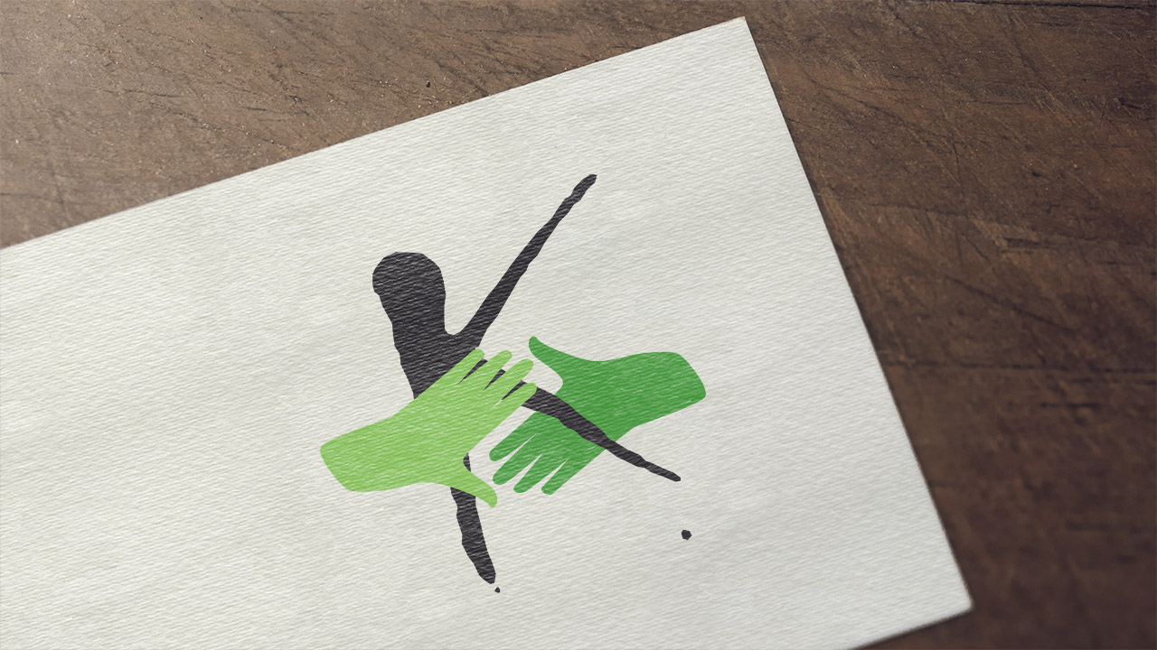 Référence |Jean-Philippe Muller, masseur-kinésithérapeuthe : logo