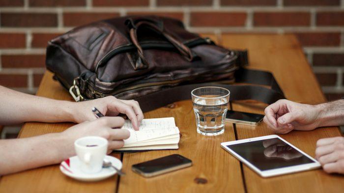 Lapinternet | Blog : Un site Internet : franchir le pas (ou pas !)