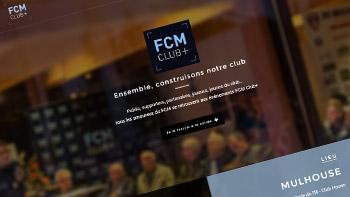 Lapinternet | Référence : FCM Club+