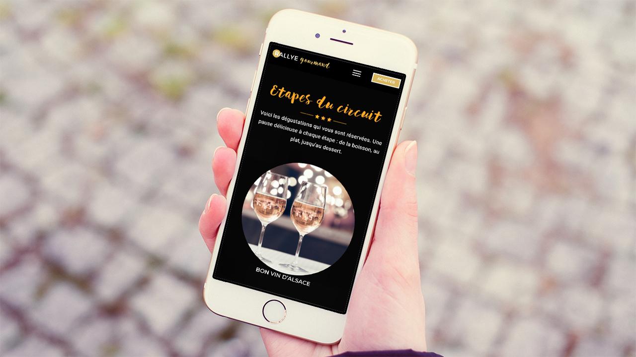 reference_rallye-gourmand-noel-mulhouse_mobile