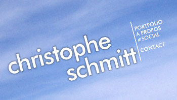 Lapinternet | Référence : Christophe Schmitt