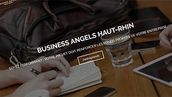 Lapinternet | Référence : Business Angels 68