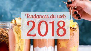 Lapinternet | Blog : Design : l'évolution du web en 2018